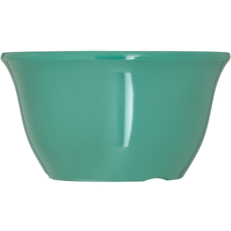 4305009 - Durus® Melamine Bouillon Cup 7 oz - Green