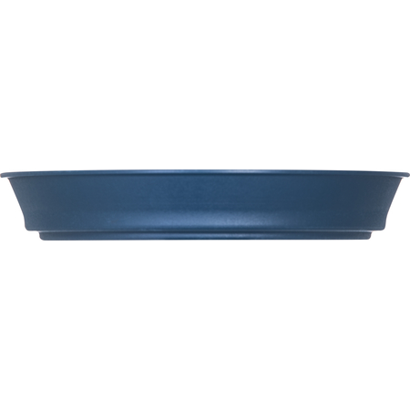 "DX821050 - Smart.Therm® Induction Base 9 3/4"" (12/cs) - Dark Blue"