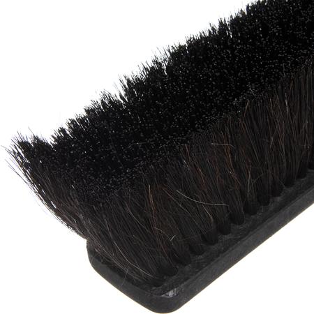"""4056100 - Blended Horsehair Sweep 18"""""""