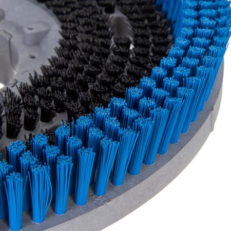 "361500DN-5N - Colortech™ Dirt Napper System® 15"" - Blue"
