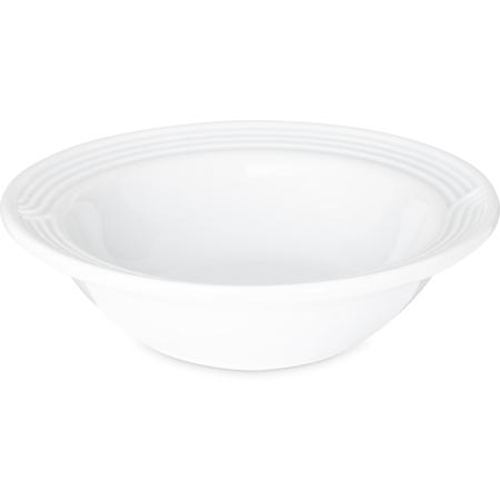 DX5CFNB02 - Dinex® Fruit Bowl 5.75 oz (36/cs) - White