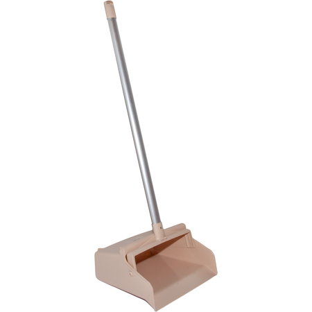 361410EC25 - Upright Dustpan - Tan