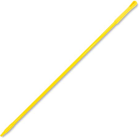 "40225EC04 - Fiberglass Handle 60"" - Yellow"