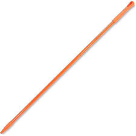 "40225EC24 - Fiberglass Handle 60"" - Orange"