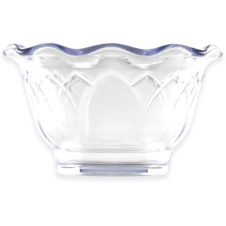 DXFC507 - Fenwick Cup 5 oz. (96/cs) - Clear