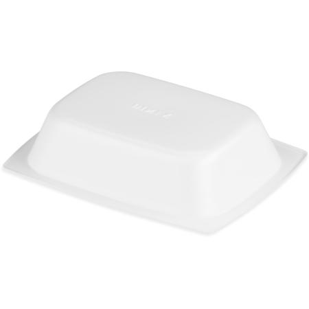 DXTT1 - Side Dish One Compartment 6 oz (2000/cs) - White