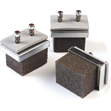363528 - Grind-Away Block Kit