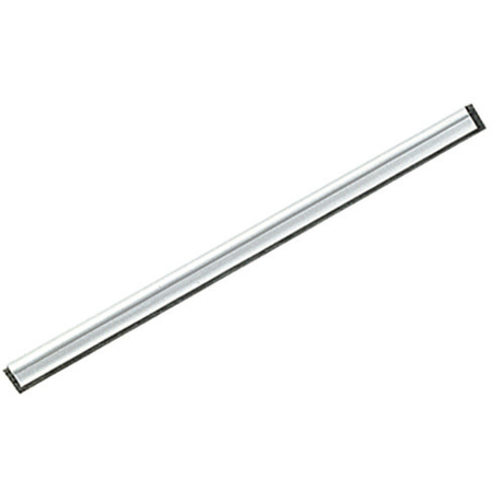 36281CR1600 - Aluminum Channel Squeegee (Blade Only) 16""