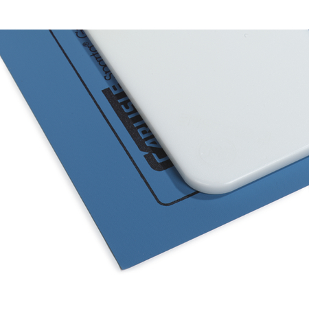 "1180114 - Griptite™ Cutting Board Mat 13"" x 18"" - Blue"