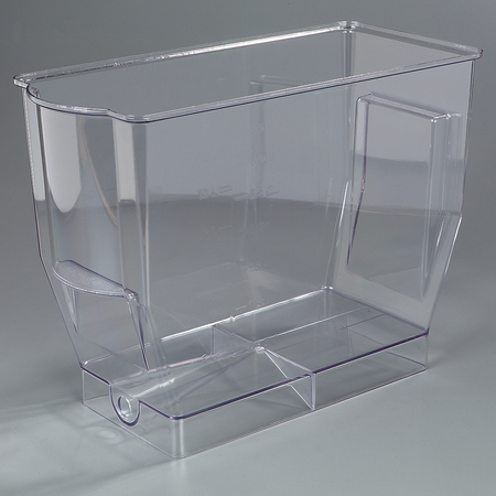 1086507 - TrimLine™ PC  Reservior - Clear