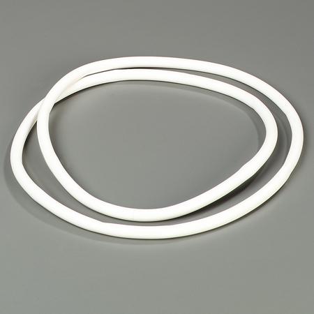 PC181GA02 - Cateraide™ Gasket (PC180N) - White