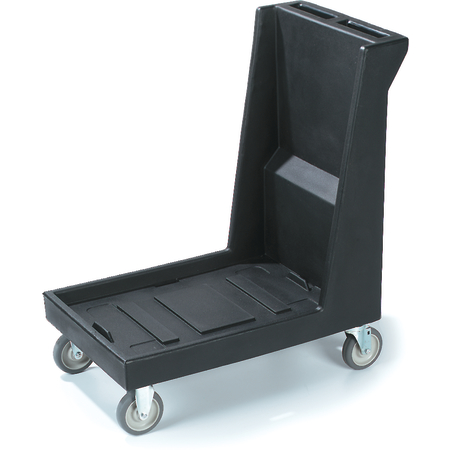 UD172603 - Cateraide™ Universal Dolly - Black