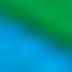 Green-Carlisle Blue