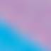 Lavender-Carlisle Blue