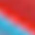 Red-Carlisle Blue