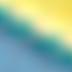 Yellow-Carlisle Blue