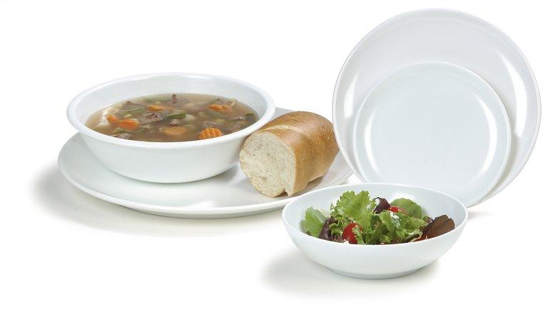 Epicure® Dinnerware