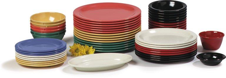 Dallas Ware® Dinnerware