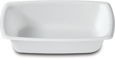 High-Heat Disposable Dishware
