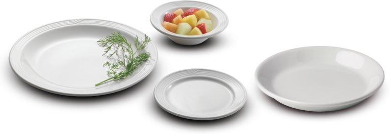 Dinet® China Dishware