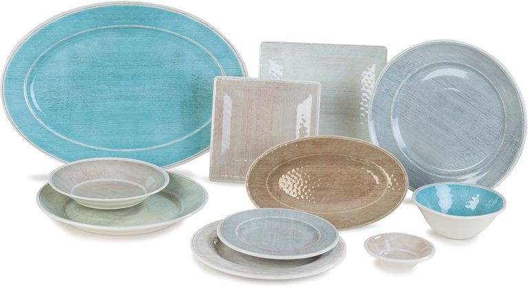 ... Grove Dinnerware Collection ...  sc 1 st  Dinnerware | Carlisle FoodService Products & Dinnerware | Carlisle FoodService Products