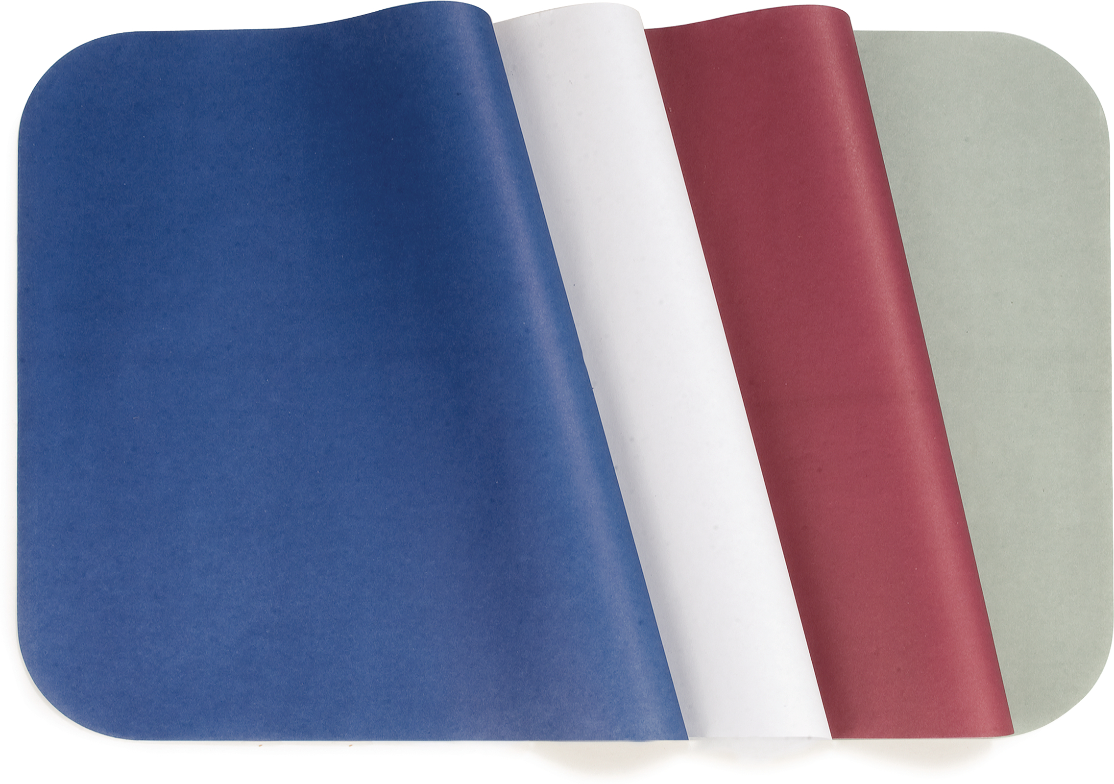 download Textile Fibre Composites in Civil Engineering