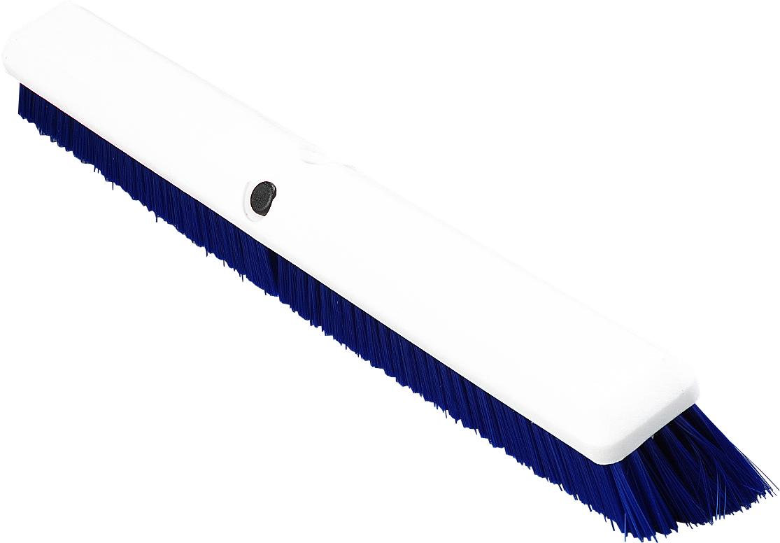Spectrum Omni Sweep 24 - Blue